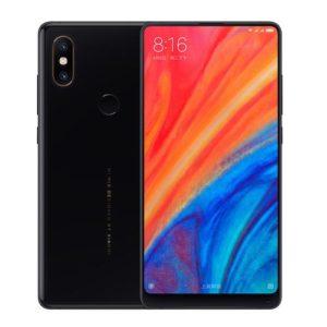 Xiaomi-Mi-Mix-2S-6gb-128gb