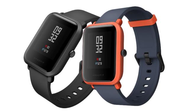 xiaomi-Amazfit-Bip-lite-smartwatch