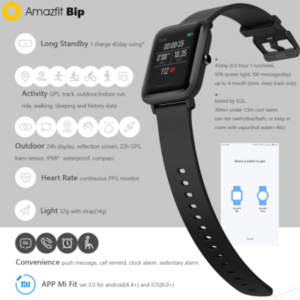 xiaomi-amazfit-bip-smartwatch-global-version