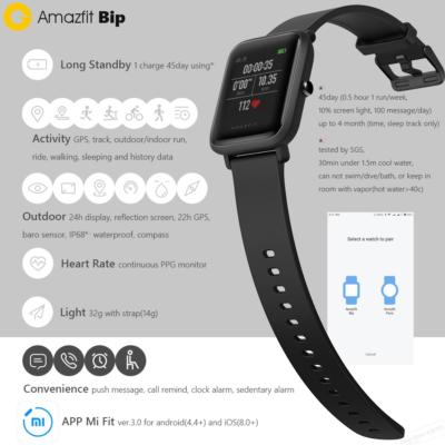 xiaomi-amazfit-bip-smartwatch-global-version