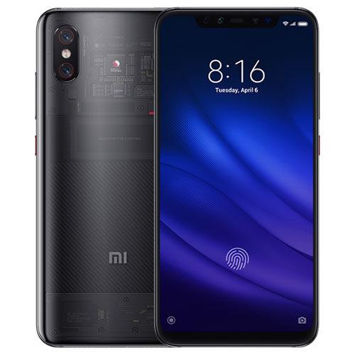 xiaomi-mi-8-pro-novedad-2018
