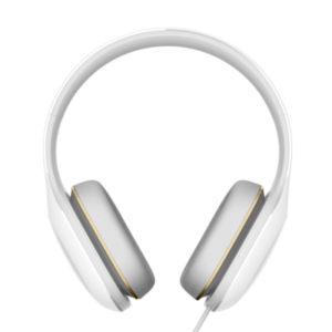 xiaomi-mi-heardphones-cascos-auriculares