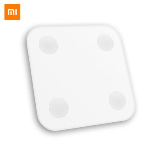 xiaomi-mi-scale-2-bascula-inteligente-app
