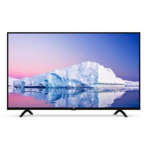 Xiaomi Mi TV 4 55 Pulgadas SmartTV+