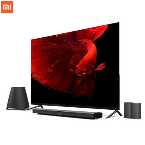 xiaomi-mi-tv-4- 65-smart-tv-4k-con-barra-de-sonido
