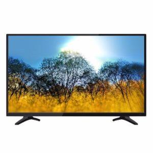 xiaomi-mi-tv-4a-smart-tv-+