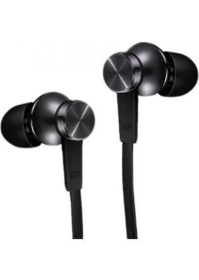 xiaomi-piston-basic-edition-black
