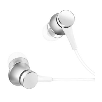 xiaomi-piston-earphone-basic-edition-blanco