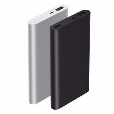 xiaomi-powerbank-bateria