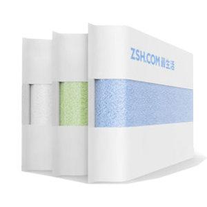 xiaomi-zsh-bath-towel-toalla-antiacaros-colores-3
