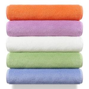 xiaomi-zsh-bath-towel-toalla-antiacaros-colores