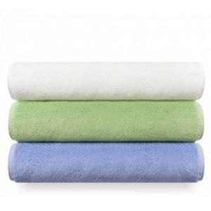 xiaomi-zsh-bath-towel-toalla-antiacaros-colores-4