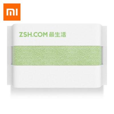 xiaomi-zsh-bath-towel-toalla-antiacaros-verde