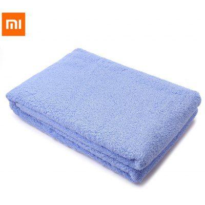 xiaomi-zsh-bath-towel-toalla-baño-antiacaros