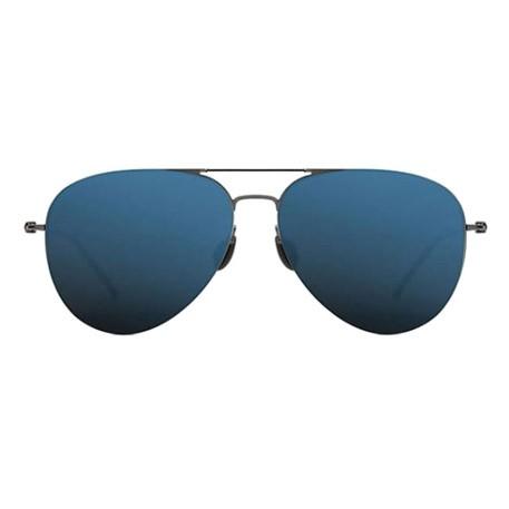 xiaomi-gafas-polarizadas-roidmi-anti-fatiga