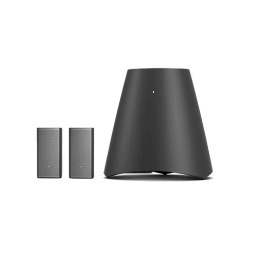 xiaomi-home-cinema-altavoces