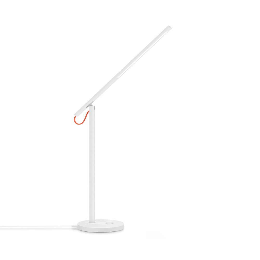 xiaomi-led-desk-lamp-lampara-de-escritorio