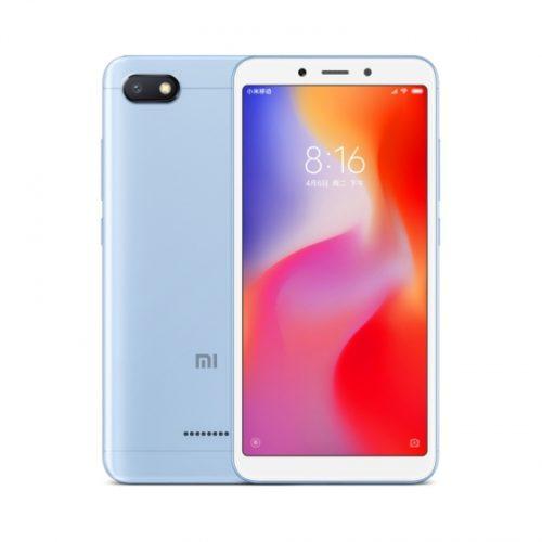 xiaomi-redmi-6A-blau