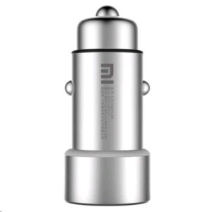xiaomi-mi-dual-usb-car-charger-vista-frontal
