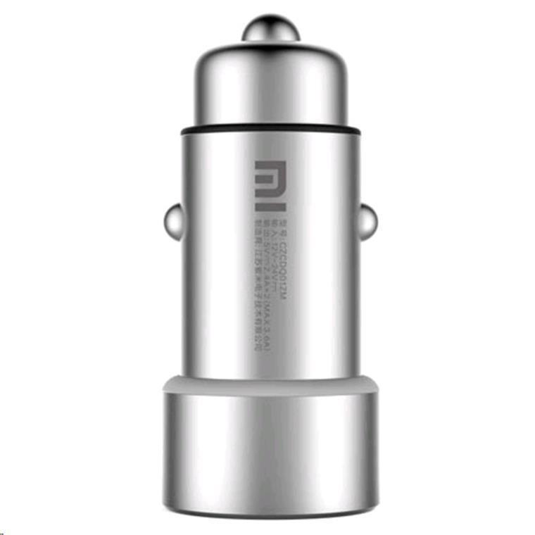 xiaomi-mi-dual-usb-car-charger-vista-frontal