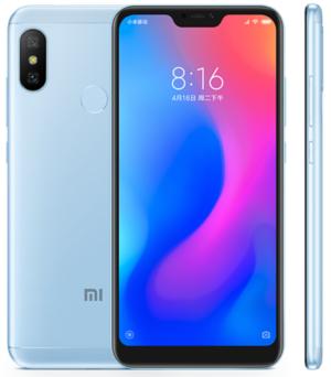 xiaomi-redmi-6-pro-blue