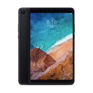Xiaomi-mi-pad-4-black
