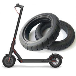 neumatico-rueda-xiaomi-mijia-scooter-m365-patin-electrico-accesorios-y-recambios.jpg