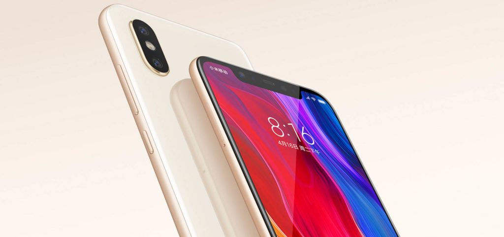 xiaomi-mi-8-global-version-imagen-xiaomi