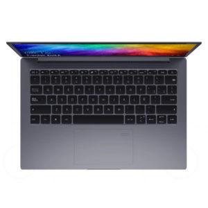 xiaomi-mi-notebook-air-13-3-i5-7200-global-version-teclado-español-imagen-teclado-español