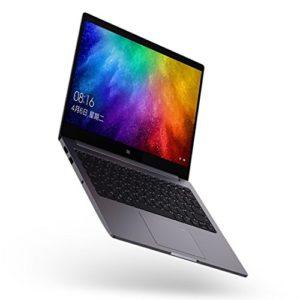 xiaomi-mi-notebook-air-2-darkgrey