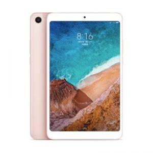 xiaomi-mi-pad-4-tablet-4-generacion