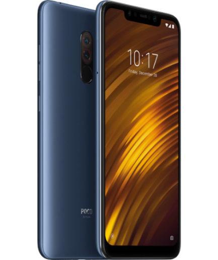 PocoPhone-F1-Azul