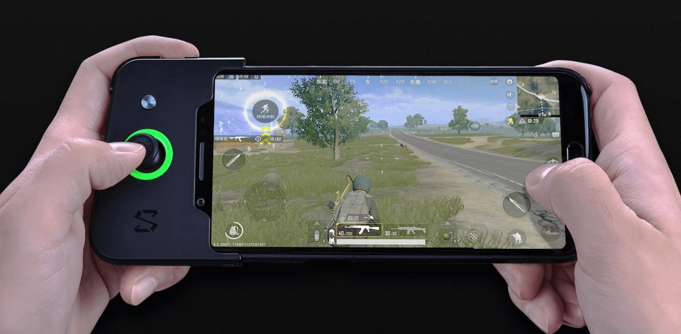 xiaomi-black-shark-para-jugadores-gamers-intrepidos