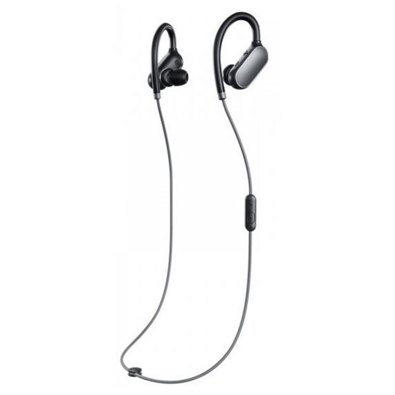 xiaomi-mi-sport-bluetooth-earphones-en-negro