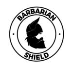 barbarian-shield-Cristal-Templado-Premium