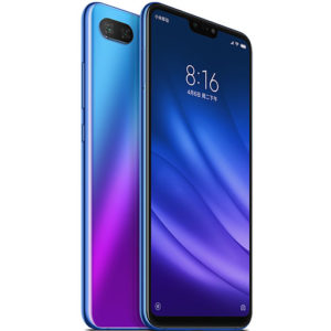 Xiaomi-Mi-8-Lite-global-version-colorazul-ps-512