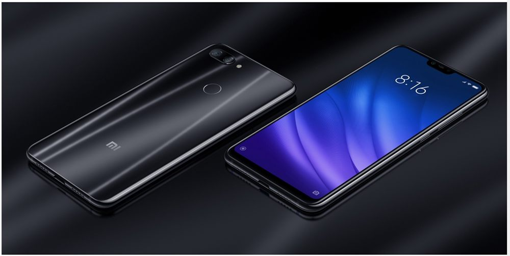 xiaomi-mi-8-lite-global-version-imagen