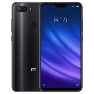 xiaomi-mi-8-lite-negro-global-version-smartphone-ps