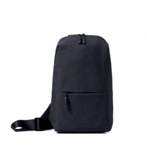 Mi City Sling Bag