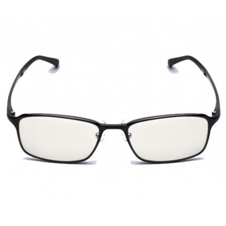 Gafas Mi TS Computer de Xiaomi