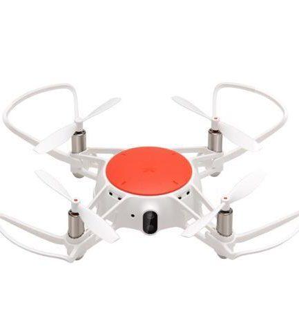 Mitu Drone
