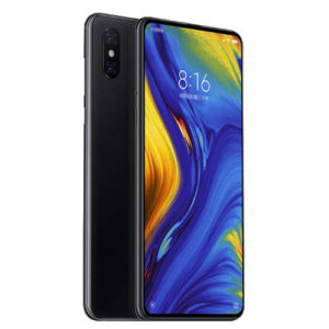 xiaomi-mi-mix-3-global-version-negro-onix-vista-terminal