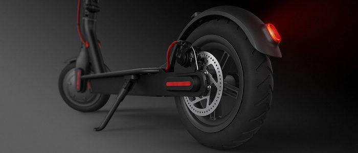 xiaomi-scooter-m365