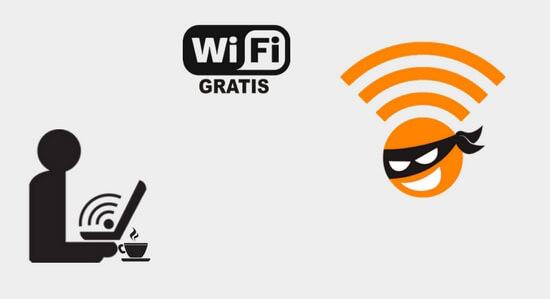cafeteria_wifi_publica