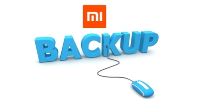 hacer_back-up