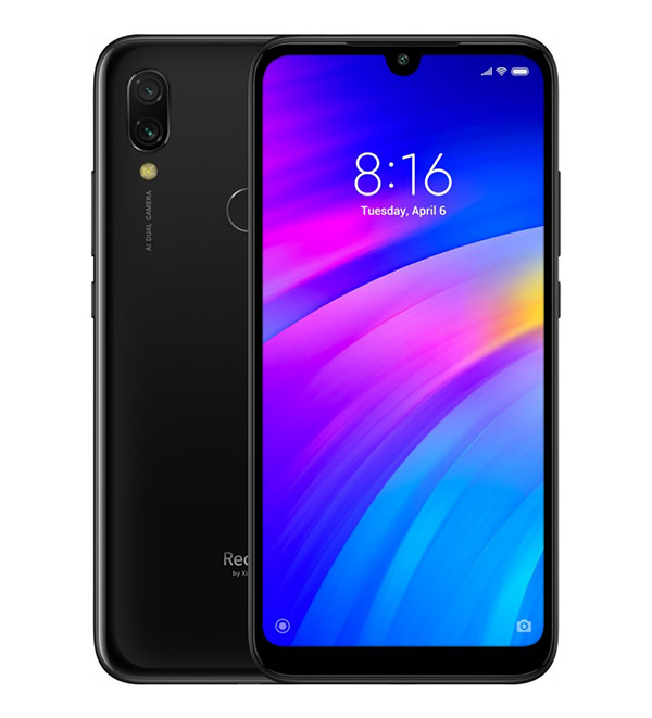 Redmi 7 Global