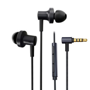 In-Ear Headphones PRO 2