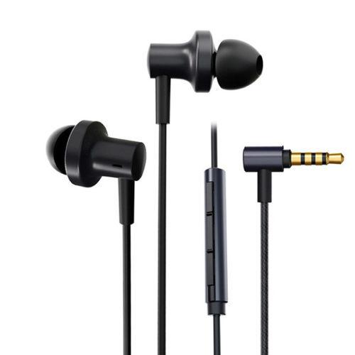 In-Ear Headphones PRO 2