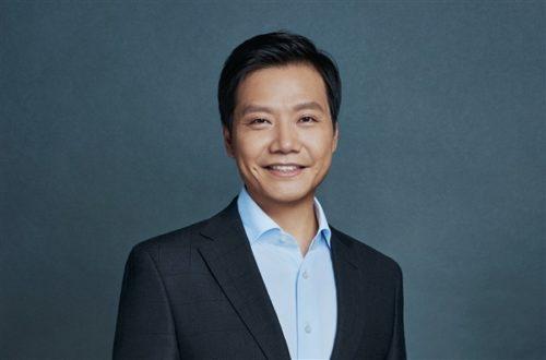 Xiaomi beneficio de 8.600 millones de yuanes