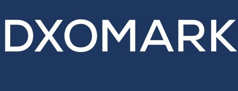 dxomark-social-logo-tuxiaomi